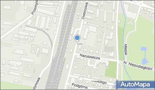 Postój Taxi, Dworcowa 11, Mogilno 88-300 - Taxi - Postój, numer telefonu