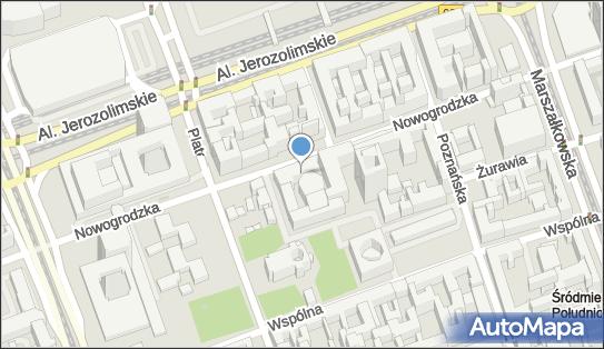 Muzyczny Roma, Nowogrodzka 49, Warszawa 00-695 - Teatr, numer telefonu