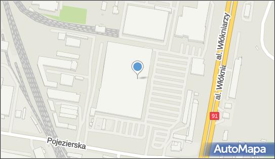 Teletorium - Sklep, ul. Pojezierska 93, Łódź, godziny otwarcia, numer telefonu