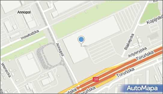 Teletorium - Sklep, ul. Annopol 2, Warszawa, godziny otwarcia, numer telefonu