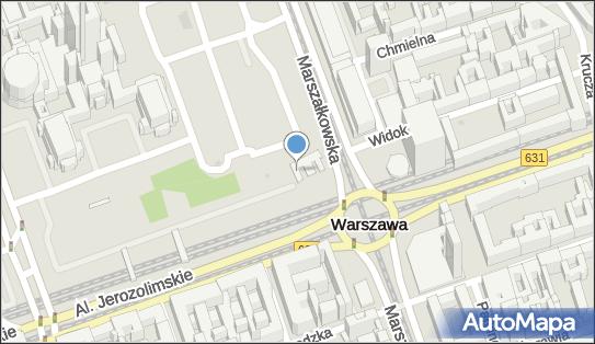 Teletorium - Sklep, ul. Marszałkowska 100a, Warszawa, godziny otwarcia, numer telefonu