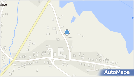 Trafostacja, Brzączowice, Brzączowice 32-410 - Trafostacja