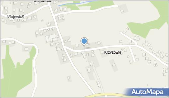 Trafostacja, Stojowice 77, Stojowice 32-410 - Trafostacja