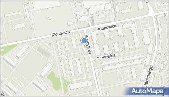 Na Wernyhory, Wernyhory 15, Szczecin 71-899 - Turecka - Restauracja, godziny otwarcia, numer telefonu