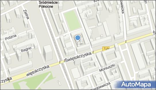 Tawerna Tabaka, Szkolna 2/4, Warszawa 60-000 - Turecka - Restauracja, numer telefonu