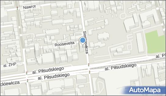 Świtalski & Borowska Agenci Ubezpieczeniowi, Łódź 90-057 - Ubezpieczenia, godziny otwarcia, numer telefonu