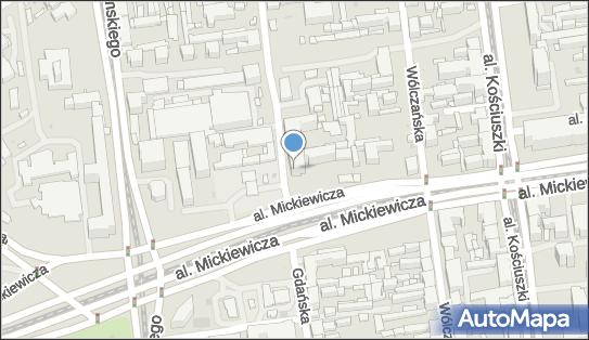 Uniqa - Ubezpieczenia, Gdańska 132, Łódź 90-520 - Uniqa - Ubezpieczenia, numer telefonu