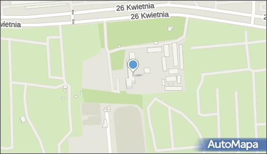 Katedra Przetwarzania Sygnałów i Inżynierii Multimedialnej - Uniwersytet, Szkoła Wyższa