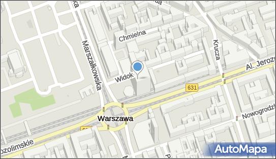 Niezwykła Szkoła Jazdy, Aleje Jerozolimskie 44/427, Warszawa 00-024 - Uniwersytet, Szkoła Wyższa, numer telefonu