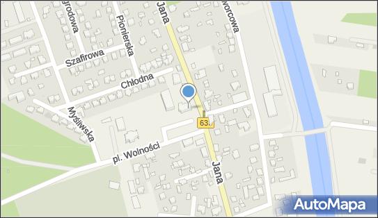 Urząd Gminy Nieporęt, Plac Wolności 1, Nieporęt 05-126 - Urząd Gminy, numer telefonu