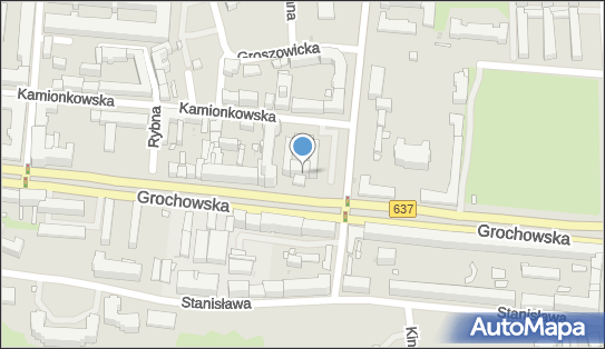 Urząd Stanu Cywilnego, Grochowska 274, Warszawa 03-841 - Urząd Stanu Cywilnego, numer telefonu