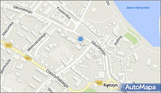 Urząd Stanu Cywilnego, Plac marsz. Józefa Piłsudskiego 1 11-400 - Urząd Stanu Cywilnego, numer telefonu