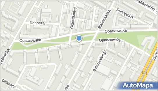 Puls Usługi Pielęgniarskie, Opaczewska 19/32, Warszawa 02-372 - Usługi Pielęgniarskie, numer telefonu