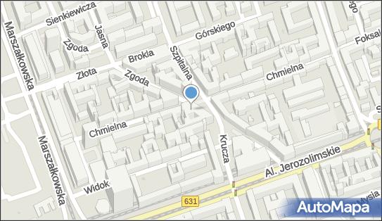 Apax Consulting Group, Chmielna 19, Warszawa 00-021 - Usługi, numer telefonu