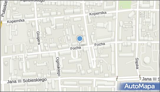 Kancelaria Radcy Prawnego Mariusz Kimus, Częstochowa 42-217 - Usługi, numer telefonu, NIP: 5732723858