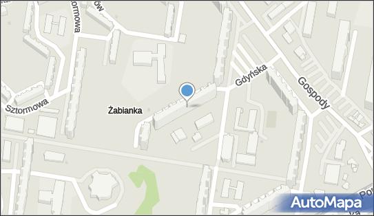 Nowacka-art, Gdyńska 5D/33, Gdańsk 80-340 - Usługi, godziny otwarcia, numer telefonu