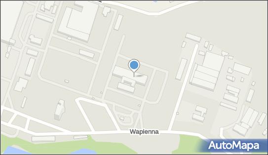 TASSO agencja pracy tymczasowej, Wapienna 10, Toruń 87-100 - Usługi, numer telefonu