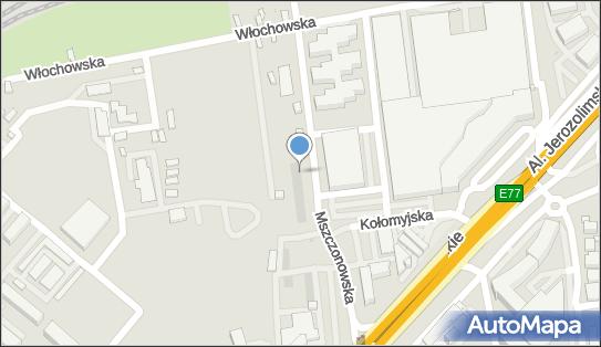VENEZIA - Sklep, ul. Mszczonowska 3, Warszawa, numer telefonu