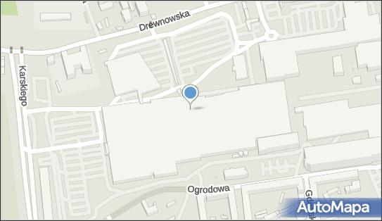 Vistula - Sklep odzieżowy, ul. Karskiego 5, Łódź 91-071, numer telefonu