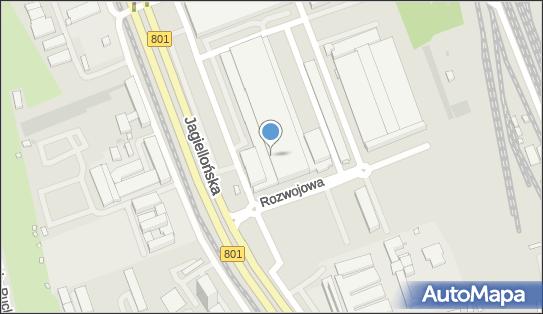 VOX - Sklep, Jagiellońska 82, Warszawa 03-301, godziny otwarcia, numer telefonu