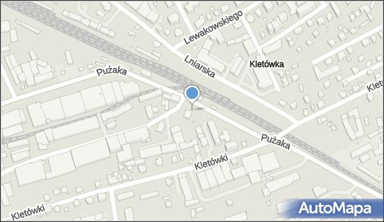 Mechanika Pojazdowa, Kazimierza Pużaka 53, Krosno - Warsztat naprawy samochodów, godziny otwarcia, numer telefonu