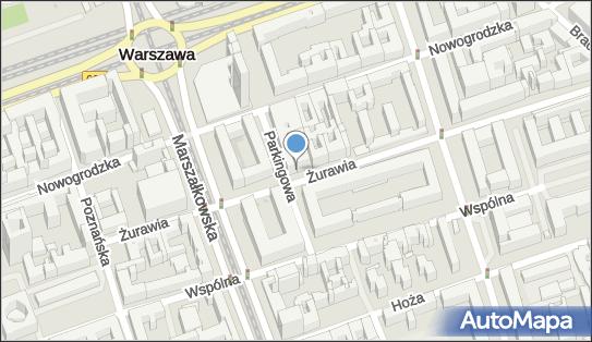 PIT STOP, Karczunkowska 148b, Warszawa 00-511 - Warsztat naprawy samochodów, godziny otwarcia, numer telefonu