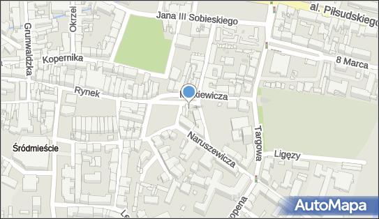 BioKing - sklep ekologiczny, Mickiewicza 8, Rzeszów 35-064 - Warzywno-owocowy - Sklep, godziny otwarcia, numer telefonu