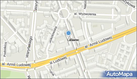 Krowarzywa, Marszałkowska 27/35, Warszawa 00-639 - Wegetariańska - Restauracja, godziny otwarcia, numer telefonu