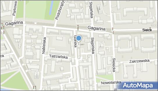 Gabinet Weterynaryjny Endoret, Górska 30, Warszawa 00-740 - Weterynarz, numer telefonu, NIP: 5213120831
