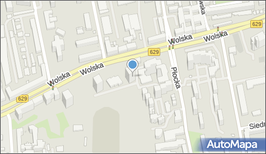 Gabinet Weterynaryjny Julita Tomczuk, Wolska 69, Warszawa 01-229 - Weterynarz, godziny otwarcia, numer telefonu