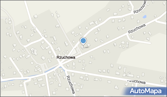 Gabinet Weterynaryjny Vita Vet, Rzuchowa 315, Rzuchowa 33-114 - Weterynarz, numer telefonu, NIP: 8731057958