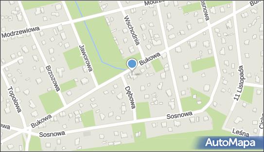 360603544, Przychodnia Weterynaryjna - Morawscy - Dorota Morawska-Końska