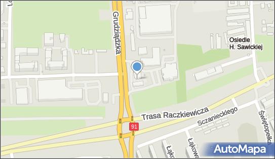 Wild Bean Cafe - Kawiarnia, Grudziądzka 108/112, Toruń 87-100 - Wild Bean Cafe - Kawiarnia, godziny otwarcia, numer telefonu