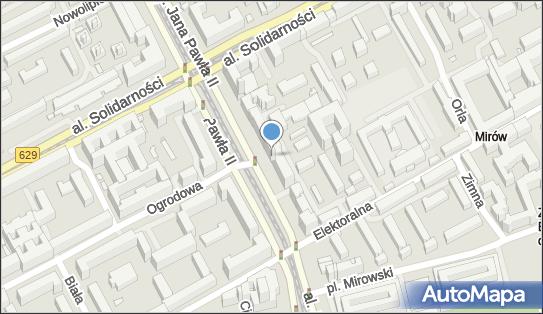 Restauracja San Lorenzo, Aleja Jana Pawła II 36, Warszawa 00-141 - Włoska - Restauracja, godziny otwarcia, numer telefonu