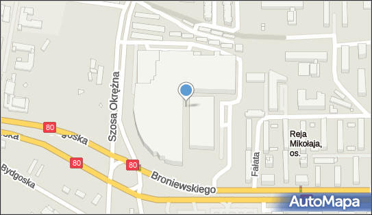 Wrangler - Sklep odzieżowy, ul.Broniewskiego 90, Toruń 87-100, numer telefonu