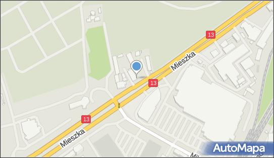 AS-GUMEX, Mieszka I 21, Szczecin 70-777 - Wulkanizacja, Opony, godziny otwarcia, numer telefonu