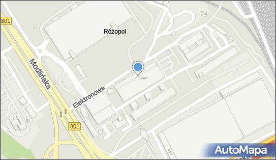 Auto Serwis Beta, Elektronowa 2, Warszawa 03-219 - Wulkanizacja, Opony, numer telefonu