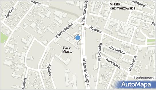 GAM-WUL, Plac Stare Miasto 20, Radom - Wulkanizacja, Opony, numer telefonu
