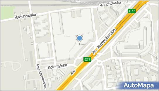 x-kom, Al. Jerozolimskie 148/257, Warszawa 02-326, godziny otwarcia, numer telefonu