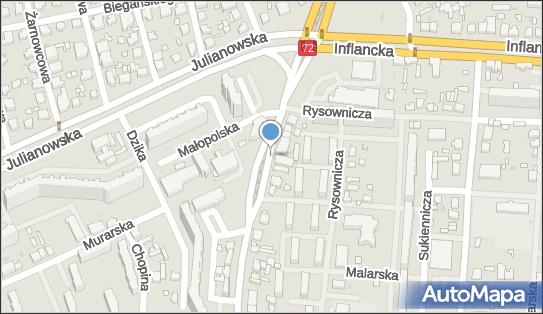Żabka - Sklep, Łagiewnicka 99/, Łódź 91-855, godziny otwarcia