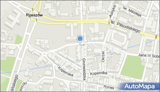 Żabka - Sklep, Sobieskiego 2B/, Rzeszów 35-002, godziny otwarcia