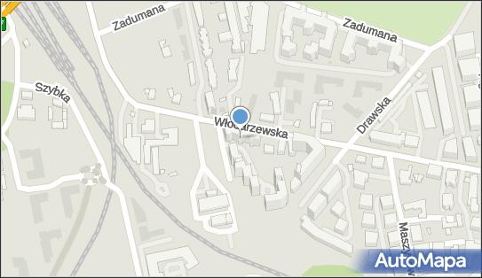 Żabka - Sklep, ul. Włodarzewska 87/U3, Warszawa 02-237, godziny otwarcia