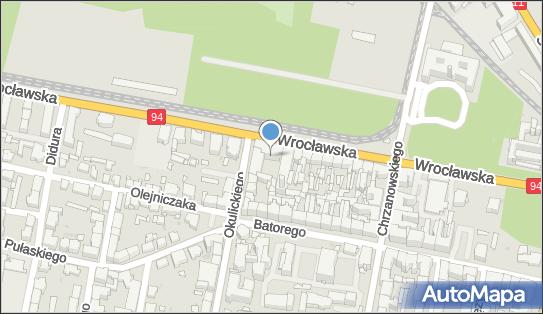 Żabka - Sklep, Wrocławska 32/34/, Bytom 41-902, godziny otwarcia