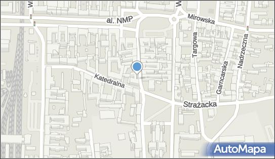 Żabka - Sklep, Ogrodowa 10/Katedralna 4/, Częstochowa 42-202, godziny otwarcia
