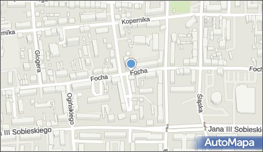 Żabka - Sklep, Focha 43/45/, Częstochowa 42-217, godziny otwarcia