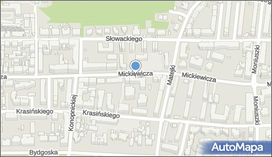 ZUS Oddział w Toruniu, Adama Mickiewicza 33-39, Toruń 87-100 - Zakład Ubezpieczeń Społecznych, numer telefonu
