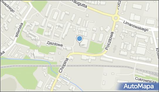 Zamek, Plac Zamkowy, Kętrzyn 11-400 - Zamek