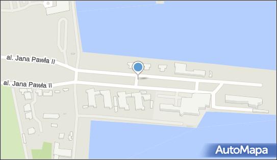 Clipper, Aleja Jana Pawła II 11, Gdynia 81-345 - Żeglarski - Sklep, godziny otwarcia, numer telefonu, NIP: 5861023821