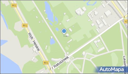 Miejski Ogród Zoologiczny w Warszawie, ul. Ratuszowa 1/3, Warszawa 03-461 - Zoo, numer telefonu