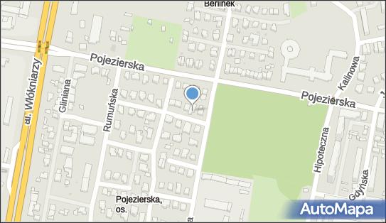 Kropek - internetowy sklep zoologiczny, Grunwaldzka 16 A, Łódź 91-335 - Zoologiczny - Sklep, numer telefonu
